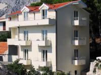 Apartmani Danica - A2+2 - Drasnice