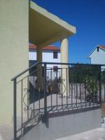 Apartman Liljana - A3 - Apartmani Marina