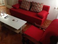 Apartman Sunset - A3+2 - Apartmani Split
