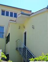 Apartman Salona de lux - A4+2 - Apartmani Split