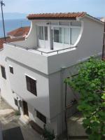Kuća za odmor Mila - A4+2 - Apartmani Zaostrog