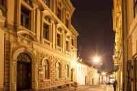 Apartmani Elgra - A3+1 - Zagreb