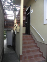 Apartman Ferk - Studio+1 - Zagreb