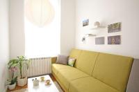 Apartmani Ciliga 2 - A2 - Zagreb