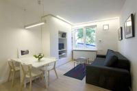 Apartmani Ciliga Centar - Studio+1 - Zagreb