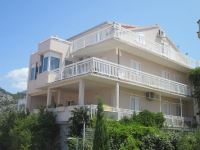 Apartmani Krešić - Soba+1 - Sobe Hvar