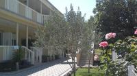 Apartments Dijan - A2+2 - Sukosan