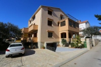 Apartments Nives - A2 - Zadar