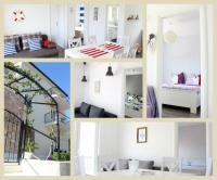 Apartments Villa Valentina - A2+1 - Bol