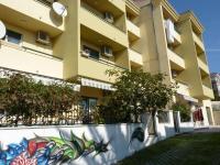 Apartments Katić - A4 - Okrug Gornji