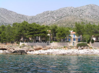 Apartments Arpina - A2 - Hvar