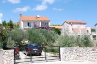 Apartments Tihana - A6 - Apartments Stari Grad