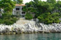 Apartments Andrijic - A4+1 - Apartments Korcula