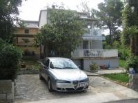 Apartments Dina & Dante - Studio - apartments in croatia