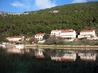 Apartments Sršen - Room - Rooms Croatia