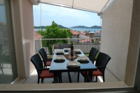 Holiday home Ivana - A6+2 - Apartments Betina