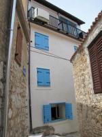 Holiday home House Tisno - A8+2 - Murter