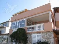 Apartments Jezerac - A6 - Murter
