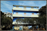 Apartments Mila - Room+1 - Rooms Murter