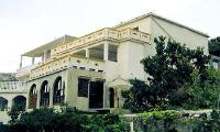 Apartments Davor - A4+1 - Metajna