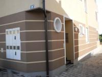 Apartments Nela - A4+2 - Apartments Stara Novalja