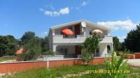 Apartments Peša - A4+1 - Vir