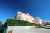Apartment Luigia - A4+2 - Novigrad