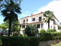 Apartment Nina - A4 - Apartments Porec