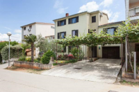 Apartment Oliva - A4+2 - Pula