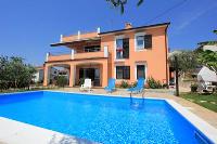 Apartments Mandić - A4+2 - Pula