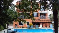 Apartments Noemi - A2+2 - Apartments Pula
