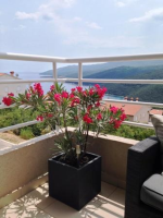 Apartment Cami - A3+2 - Houses Rabac