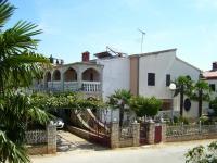 Apartments Margita - A4 - Rovinj