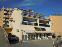 Apartments Victoria - Studio+1 - Crikvenica