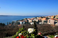 Apartment Nada - A4+2 - Apartments Crikvenica