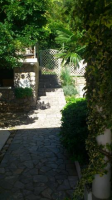 Apartment Rina - A4+1 - Apartments Crikvenica