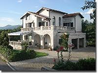 Apartment Mihelcic - A4+1 - Selca Apartment
