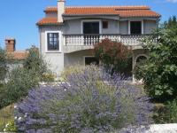Apartments Lavanda - A4 - Bibinje