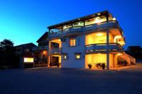 Apartments Ka-Ro - Studio - Bibinje