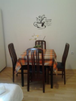 Apartment Lormat - A4 - Bibinje