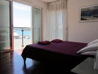 Apartment Mira - A5 - Biograd na Moru
