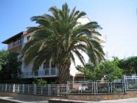 Apartments Boja - A2+1 - Biograd na Moru