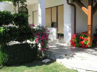 Holiday home Lucija - A4+2 - Apartments Ljubac
