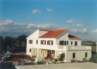 Apartments Marko - A5 - Apartments Nin