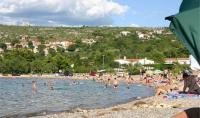 Apartments Stanka - A4 - Zadar
