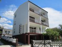 Apartments Renata - A2+1 - Apartments Starigrad