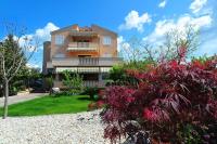 Apartments Villa Elvira - A4+1 - Apartments Sukosan