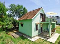 Apartment Bungalow - A3+1 - Sukosan