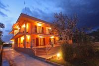 Apartments Villa Mareta - A2+2 - Apartments Sukosan