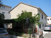 Apartmani Val - A4+1 - Zaboric